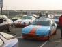 2005 Racecursus